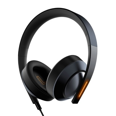 Xiaomi Mi Game Headset 7.1 Virtual Stereo