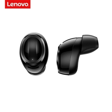 Lenovo Air TWS BT Kopfhörer Sports Music Drahtloses Ohrhörer-Headset