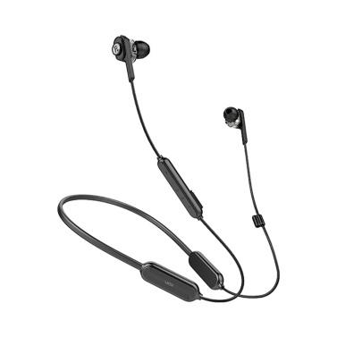 Fones de ouvido de fone de ouvido sem fio UiiSii BN60 Neckband BT
