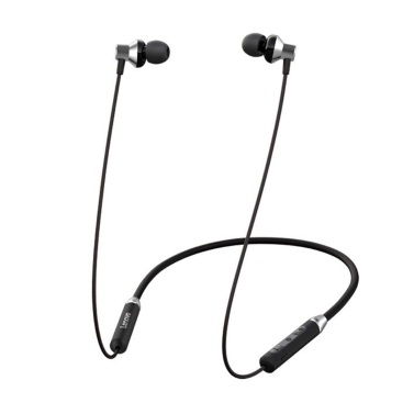 Lenovo HE05 BT Kopfhörer BT5.0 Sports Sweatproof Headset