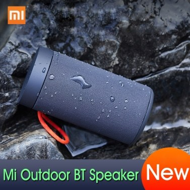 Xiaomi Mi Outdoor BT Speaker