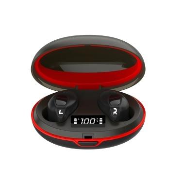 A1 TWS Drahtlose Kopfhörer Kopfhörer