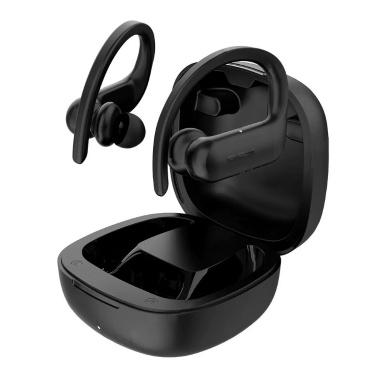 QCY T6 BT 5.0 TWS Kopfhörer