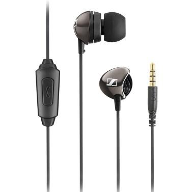 Sennheiser CX275S Ohrhörer In-Ear-Ohrhörer mit Kabelsteuerung