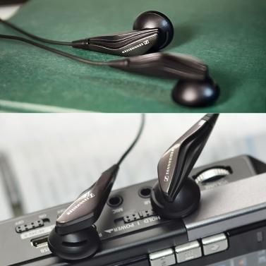 Sennheiser MX375 Kopfhörer
