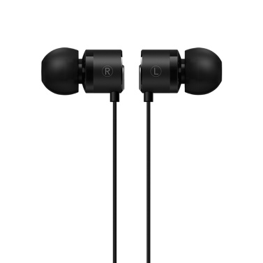 OnePlus Bullets 2 Earphones In_Ear Headset____Tomtop____https://www.tomtop.com/p-pae0859b.html____