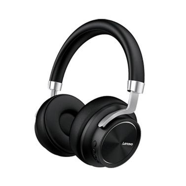 Lenovo HD800 Kopfhörer BT5.0 Kabelloses/kabelgebundenes Headset