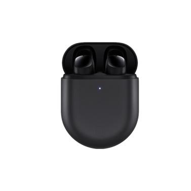 Xiaomi Redmi AirDots 3 Pro BT5.2 Ture Drahtloser Stereo-Kopfhörer