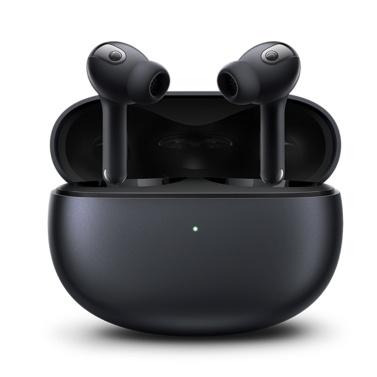 Xiaomi Buds 3 Pro True Wireless Earbuds Sports Music Headset____Tomtop____https://www.tomtop.com/p-pae1095b.html____