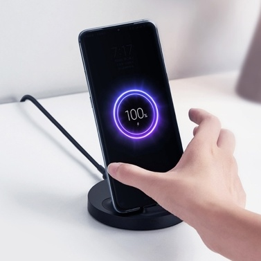 Xiaomi Vertical Wireless Charger 20 W max
