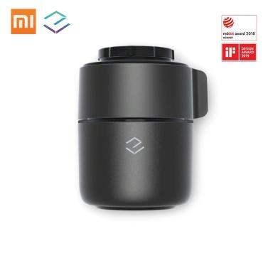 Xiaomi Youpin Yimu Intelligente Überwachung Wasserhahn Wasserfilter