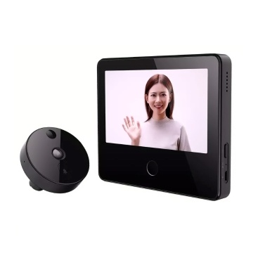 Xiaomi Mijia Smart Camera Türklingel