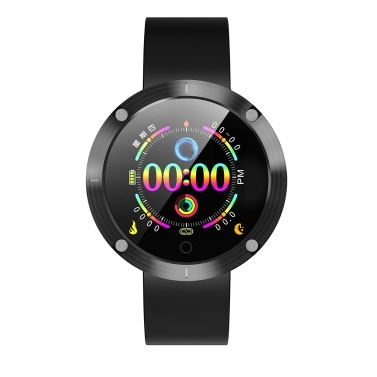 OUKITEL W5 Smart Watch Sports Pulsera para correr