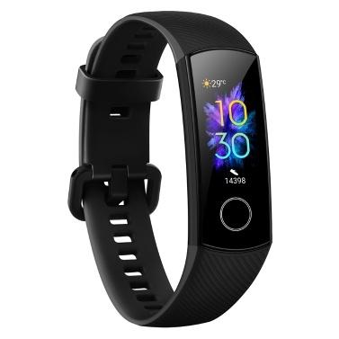 Huawei Honor Band 5 Fitness Smart Bracelet Global Version