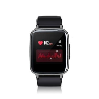 Globale Version Xiaomi Haylou LS01 Smart Watch