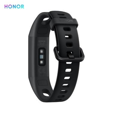 EHREN Band 5i Smart Armband