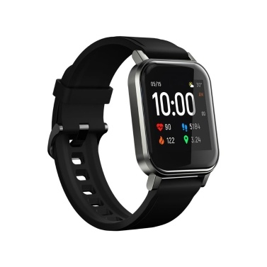 Haylou LS02 Smart Watch 2 -Versión global