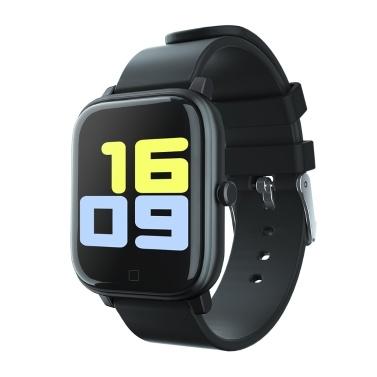 S1 Smart Armband
