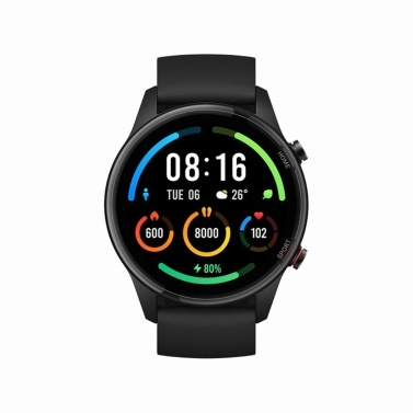 Xiaomi Mi 1.39-Inch HD Screen Smart Watch XMWTCL01 Color Sports Edition