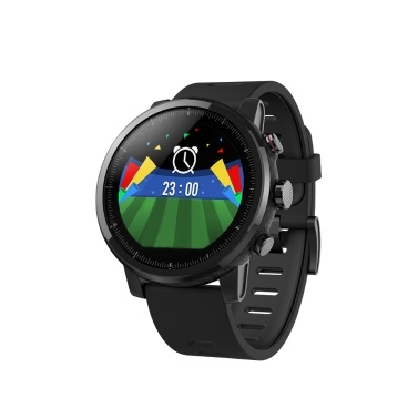 Xiaomi Huami AMAZFIT Stratos Smartwatch 2 [Deutsche Version]