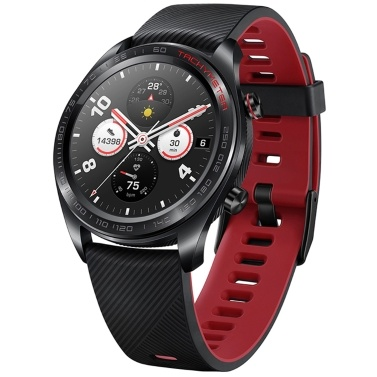 HUAWEI EHREN Magic Smart Watch
