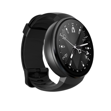 LOKMAT L28 4G LTE Smart Uhrentelefon