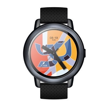 LOKMAT L29 4G LTE Smart Uhrentelefon