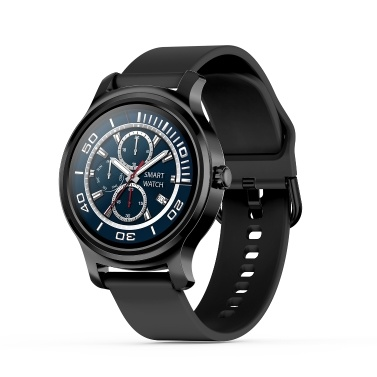 SMA-R2 Smart Watch