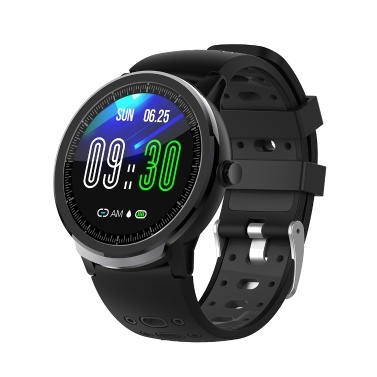 SENBONO S10Pro Smart Watch