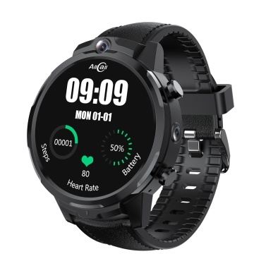 AllCall Awatch GT2 1.6 Inch IPS Full_touch Screen 400*400 Touch_display Smart Watch____Tomtop____https://www.tomtop.com/p-pw0154b.html____