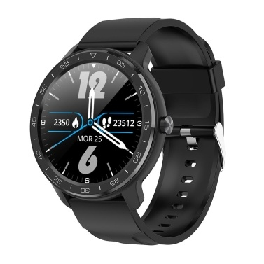 WB03 1.3-Inch IPS Screen Smart Watch Sports Watch