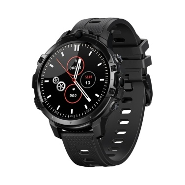 Zeblaze THOR 6 1.6-inch IPS Touch-Screen 4G Smart Watch