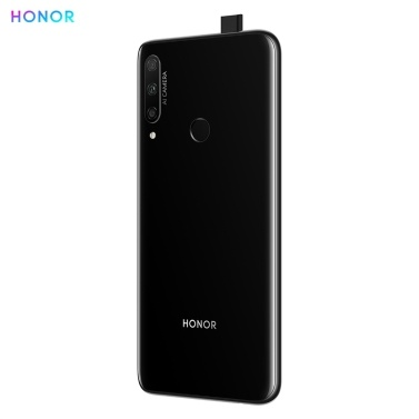 Globale Version HONOR 9X Smartphone 4 GB RAM + 128 GB ROM