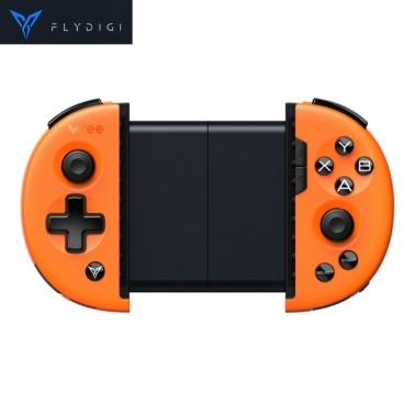 Globale Version Flydigi Gamepad