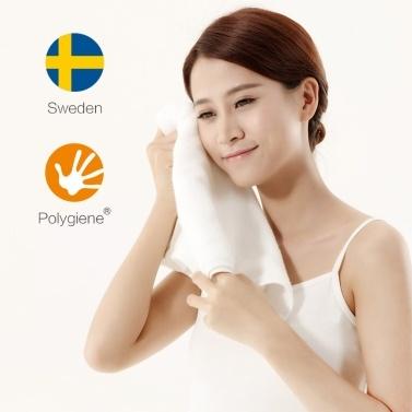 Youpin ZSH Hand Towel