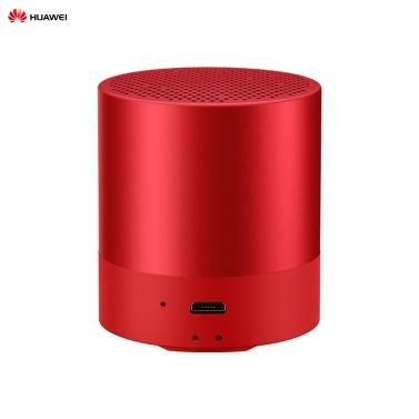 HUAWEI CM510 Mini-Lautsprecher