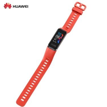 HUAWEI Band 4 Smart Armband