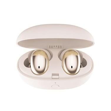 1MORE Stylish True Wireless In-Ear Headphones E1026BT-I