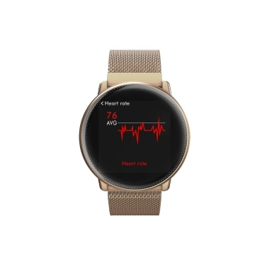 UMIDIGI Uwatch2 Smart Watch