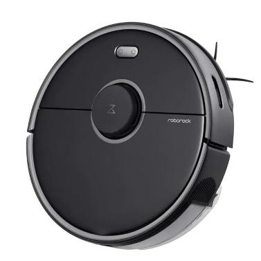 Gobal Versão Roborock S5 Max Laser Navegador Aspirador de pó