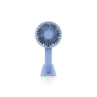 Xiaomi Mijia VH Mini Fan