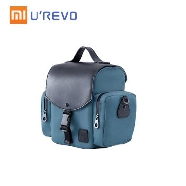 Xiaomi UREVO Camera Bag
