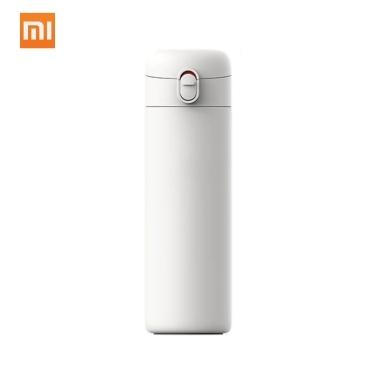 Xiaomi Pinlo Ventosa 530ml