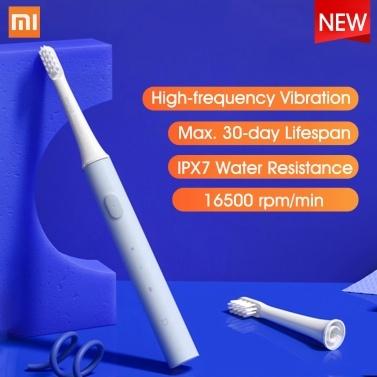 49% OFF Xiaomi Mijia T100 Sonic Electric