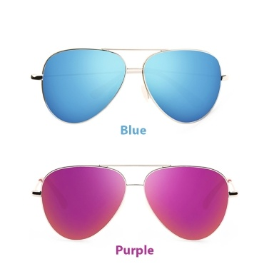 TS Fashion Sunglasses Boys Girls Sunglasses Kids Children Sun Glasses UV Protection Glasses with a Storage Box