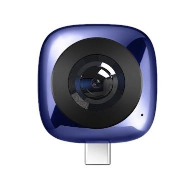 HUAWEI CV60 Standard Edition Panorama-Kameraobjektiv