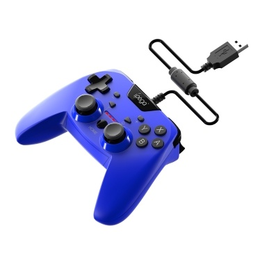 ipega PG-SW012 Wired Controller Gamepad