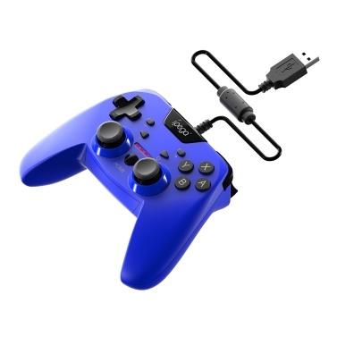ipega PG-SW012 Wired Controller Gamepad