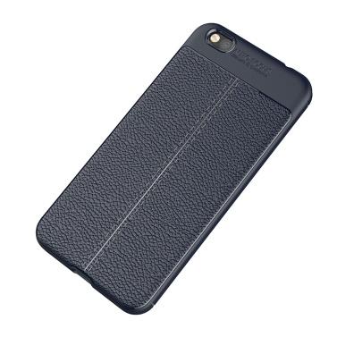 Telefon Schutzhülle für Xiaomi 5C Abdeckung 5.15inch Eco-friendly Stilvolle tragbare Anti-Kratz-Anti-Staub-Durable