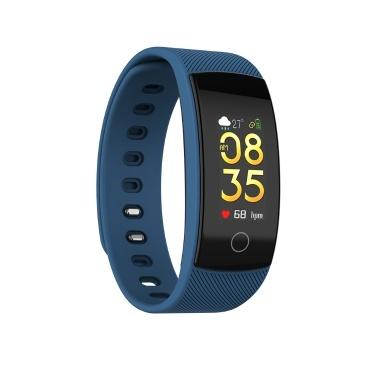QS80PLUS Smart Armband